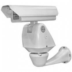 Интегрированная уличная система позиционирования PELCO ES3012-5W