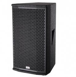 Активная 2-х полосная акустическая система KS-AUDIO CPD 1