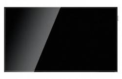 Монитор Samsung SMT-4032
