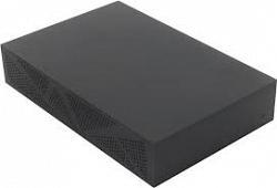 USB3.0 жесткий диск Seagate STDT6000200