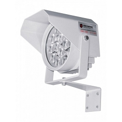 Светодиодный прожектор   ТИРЭКС     ПИК-10 ВС 25-С-220