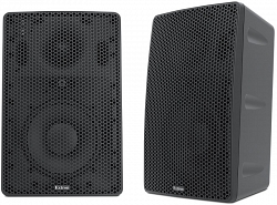 Двухполосная акустическая система Extron SM 26 Черный