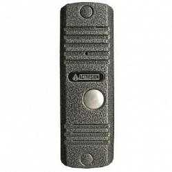 Вызывная панель  Activision   AVC-305M (PAL)