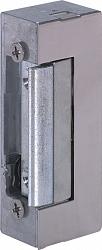 Регулируемый язычок без планки, 24V DC 13805RR-----F91