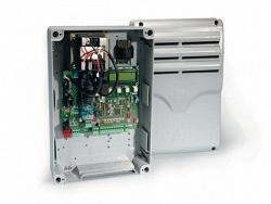 Блок управления с расширенным набором функций CAME ZL180