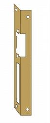 Планка F 09 Brown