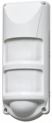 Извещатель охранный объемный оптико-электронный Риэлта Фотон-22Б