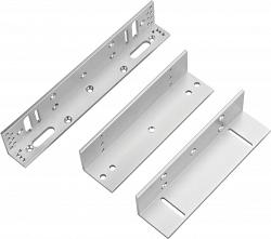 Комплект Z-образного крепления для установки замка TS-ML180 Tantos TS-ZL180