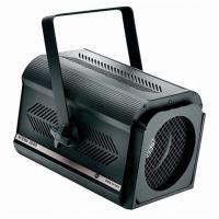 Театральный прожектор       DTS      SCENA S 2000  PC