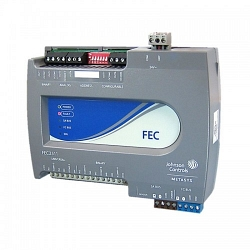Свободнопрограммируемый контроллер