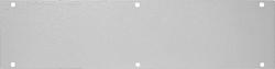 Заглушка кабельного ввода TLK-BLNK-CAB-P-GY