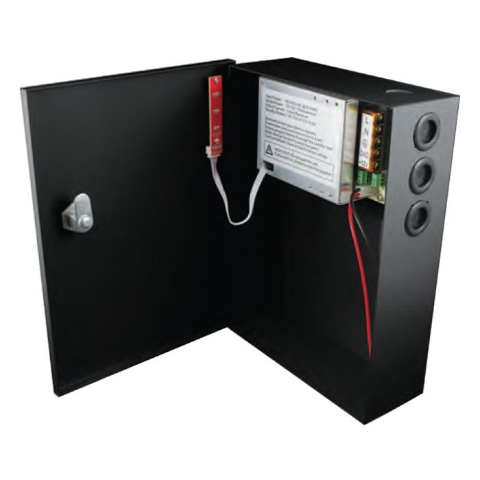 Блок питания Smartec ST-PS105