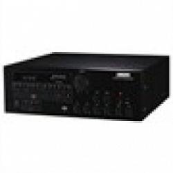 Настольное оборудование DSPPA MP-7806
