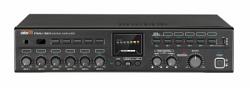 Цифровой микшер - усилитель Inter-M PMU-360N
