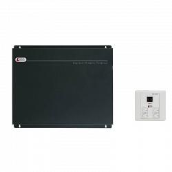 Сетевой трансляционный усилитель LPA-8505B12NAS
