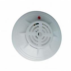 Извещатель тепловой ИП 105-1 А1 с индикатором