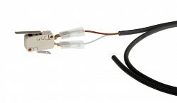 Дверной переключатель - AXIS Door Switch A (5503-841)