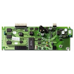 Сетевая карта ARCNET для подключения по интерфейсу RS-485 - GE/UTCFS     UTC Fire&Security   NC2011