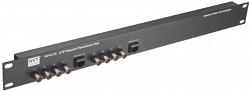 8-канальный (пассивный) приемопередатчик  NV-813 S