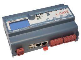 Шлюз LGATE-950