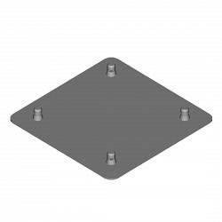 Металлическая конструкция Dura Truss DT 44 BPM