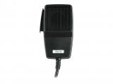 Тангентный (ручной) микрофонROXTON RM-04