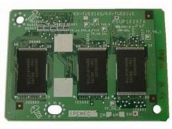 Плата расширения Panasonic KX-TDE0105XJ