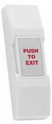 Кнопка выхода Rosslare EX-01