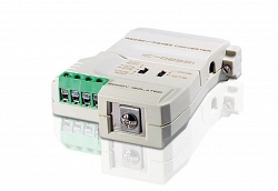 Конвертер интерфейса RS232 в RS485 - ATEN IC485SI