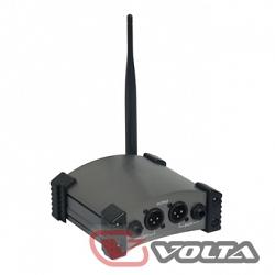 Приёмник беспроводной передачи сигнала Volta AIR R