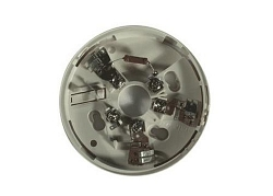 База 2-х проводная System Sensor B401R 1000/470