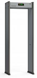 Многозонный металлодетектор Лаванда-Ю Поиск-3ММ2