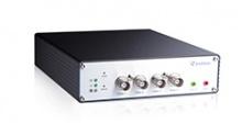 4-канальный видеокодер Geovision GV-VS2400