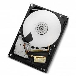 Жесткий диск HGST 0B26886