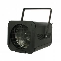 Театральный прожектор Elation TSP2000FN-B