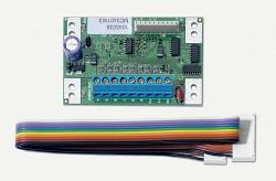 Модуль расширения на 8 выходов GE/UTCFS    UTC Fire&Security     ATS1821