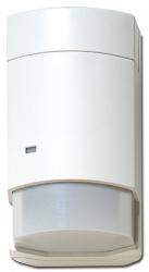 Комбинированный ИК+СВЧ извещатель GE/UTCFS UTC Fire&Security DD495