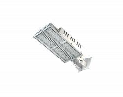 Уличный светодиодный светильник IMLIGHT S-Line 200 N-140x45 STm cross