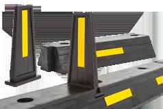 Делиниатор НПС-Автоматика КР-1,0-1