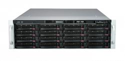 Сетевое хранилище Bosch DIP-61F6-16HD