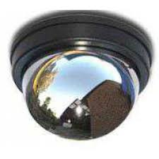 Зеркальный купол iTech PRO для IPe-D 1.3 Aptina 3.6