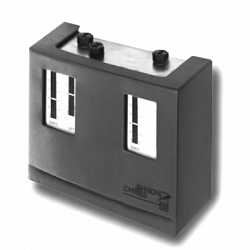 Johnson Controls P736LCA-9400