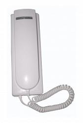 Трубка для пультов GC-0001T1