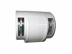Извещатель охранный поверхностный оптико-электронный PATROL-301