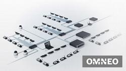 Программное обеспечение управления камерами BOSCH DCNM-LCC