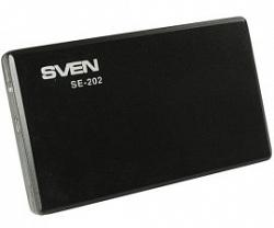 Коробка для Винчестера  Sven   SV-07100202
