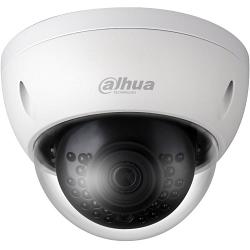 Уличная антивандальная IP видеокамера Dahua DH-IPC-HDBW1431EP-S-0360B