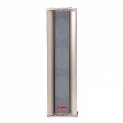Настенная звуковая колонн CO-130