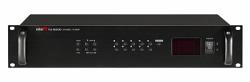 Цифровой тюнер Inter-M TU-6200