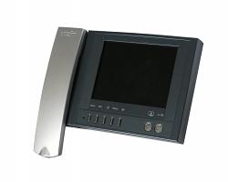 Монитор цветного изображения Модус-Н  VIZIT-M457МG